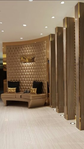 Top Interior Companies in Dubai, Best Interior Companies in Dubai